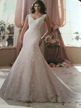 Wedding Dress Alterations Indianapolis Indiana